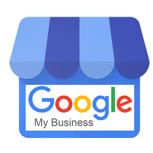 google my business management service